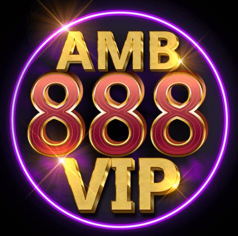 amb888vip_icon